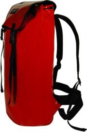 AV Kit bag comfort 45 liter