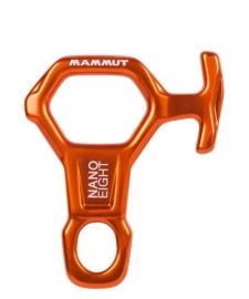 Mammut Nano Eight