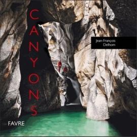 Canyons - Tessin / Ticino