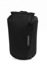 Ortlieb Waterdichte Zak Ultra lichtgewicht Dry-Bag PS10 12 L