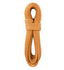 BlueWater Ropes 9mm Canyonline