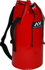 AV Kit bag 15 liter
