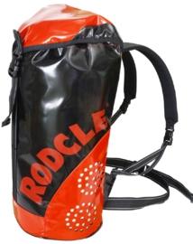 Rodcle Gorgonchon 35L