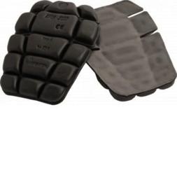 Speleo Handschoenen & Knie- en Elleboogbeschermers