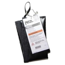 Petzl Protec