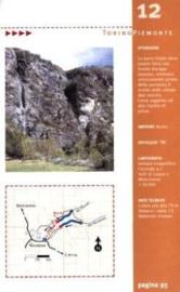 Gole & Canyons 3: Italia North-West