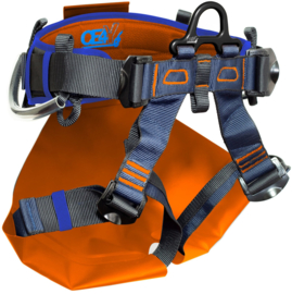 Canyoning Sit Harness