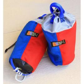 Imlay 3mm Super Pull Cord Bag