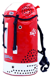 Rodcle Racer Lodrino 40 L