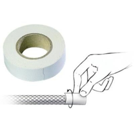 Beal touw tape - 10m