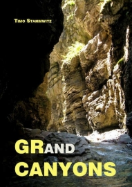 GRand CANYONS (Switserland)