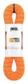 Petzl Club 10mm vaste lengten