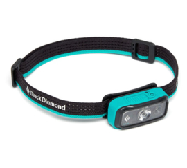 Black Diamond Spot Lite  200 - Azul