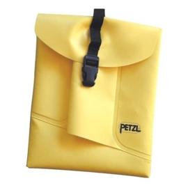 Petzl Bolt Bag