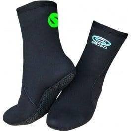 Seland 5mm socks