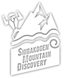 Mountain Discovery LLC