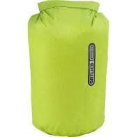 Ortlieb Waterdichte Zak Ultra lichtgewicht Dry-Bag PS10 3 L