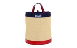 Rodcle Divider Rope Bag 4555 H1