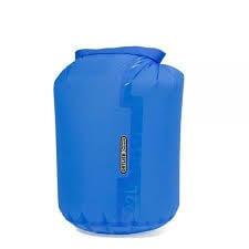Ortlieb Waterdichte Zak Ultra lichtgewicht Dry-Bag PS10 22 L