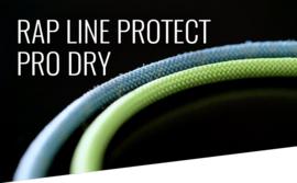 Edelrid Rap Line Protect Pro Dry 6mm