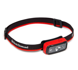 Black Diamond Spot Lite  200 - Octane