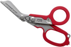 Leatherman Raptor Red (Scissors)