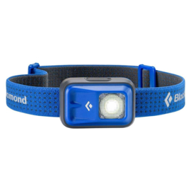 Black Diamond Astro 150 lumens - BLUE