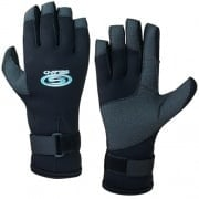 Seland Kevlar canyoning gloves
