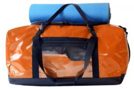 Landjoff Duffle Bag 90