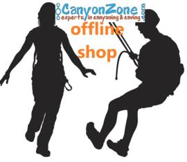 Heb je een offline winkel?