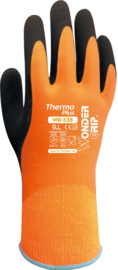 WonderGrip Thermo Plus handschoenen