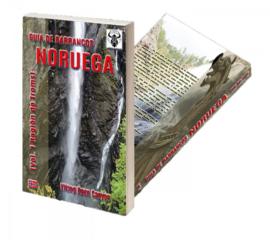 Guia de Barrancos Noruega