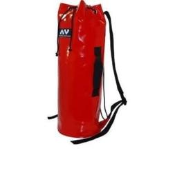 AV Kit bag 25 liter