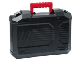 Parkside Battery Drillhamer 12V
