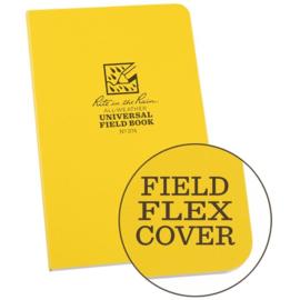 Rite in the Rain Notebook Flex Cover