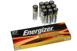 Energizer Ultra Plus Alkaline AA