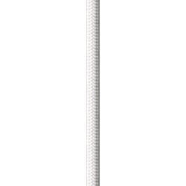 Beal Dyneema 5mm - White / White