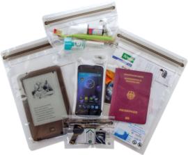 Noaks Bag - Smart Set / 3 maten 5 st
