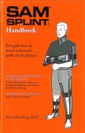 SAM Splint handbook