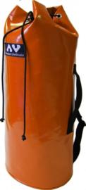 AV Kit bag 35 liter