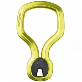 Edelrid Terence
