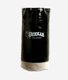 Rodcle Expediton World 105 liter