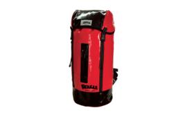 Rodcle Pack Pro M45L