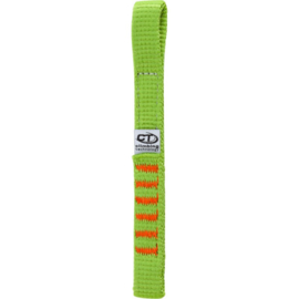 CT Extender nylon green/orange