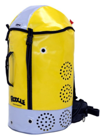 Rent-a-bag : Rodcle Consusa (45L)