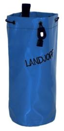 Landjoff Personal 5