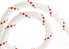 Beal Spelenium 10mm - white
