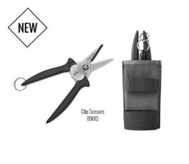 Edelrid Clip Scissors