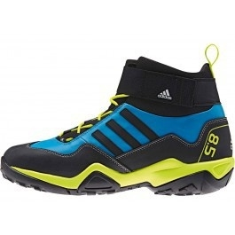 Canyoning shoes
