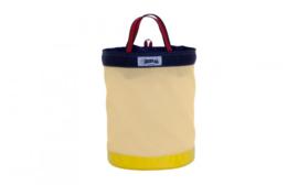 Rodcle Divider Rope Bag 3540 H1